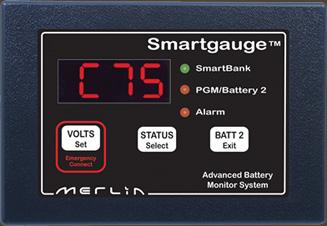 smarttimer